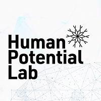 human_potential_lab.jpg