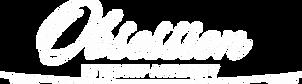 novi logo obsession bijeli.png