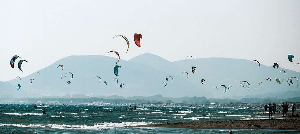 Kitesurfing Rental.jpg