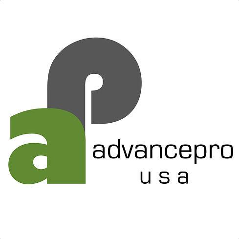 AdvanceProUSA_Logo_JPEG.jpg