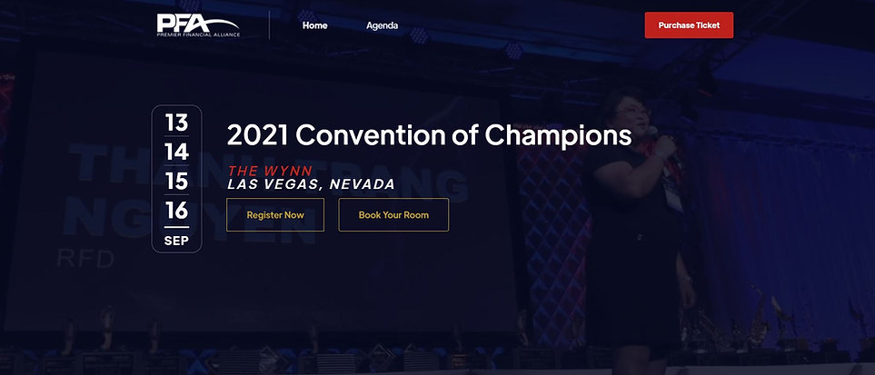 Convention of Champions.JPG