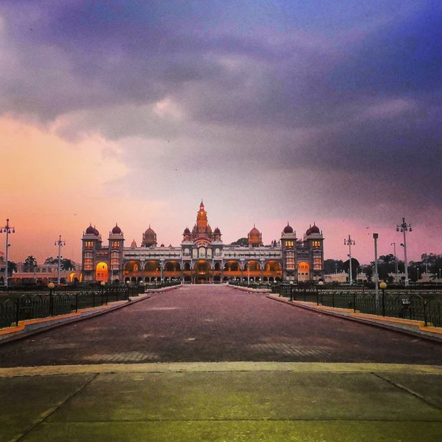 Palace 😍😍😍😍 #traveldiaries #trails #