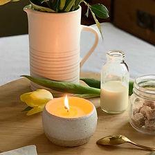 ceramics pic 2.jpg