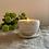 Thumbnail: Ceramic Candle Pot