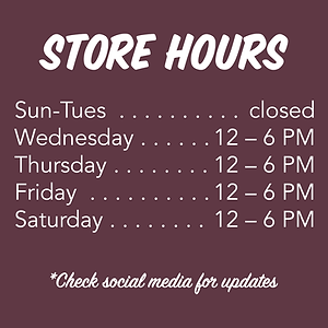 storehours.png