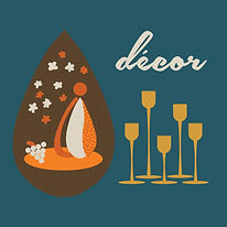 decor-icon1.jpg