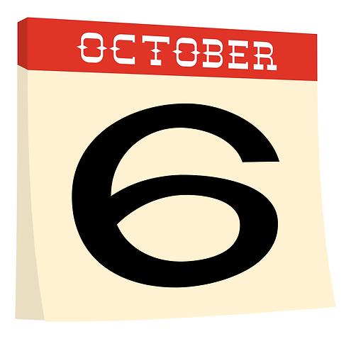 calendar-oct6.png