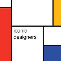 iconicdesigners.jpg