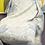 Thumbnail: Pure Wool Reversible Blanket by Orr Health