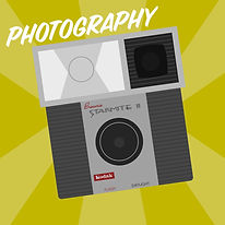 photography-cameraicon.jpg