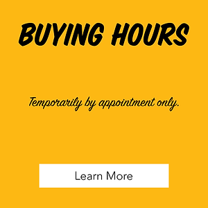 buyinghours-byappointment.png
