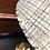 Thumbnail: Tapered Fiberglass Shade
