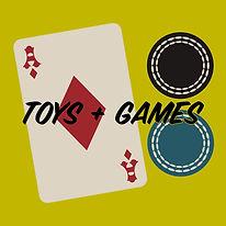 toysandgames.jpg