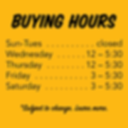 buyinghours.png
