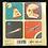 Thumbnail: Retro Coasters by Magpie