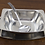 Thumbnail: Embellished Stainless Gravy Boat