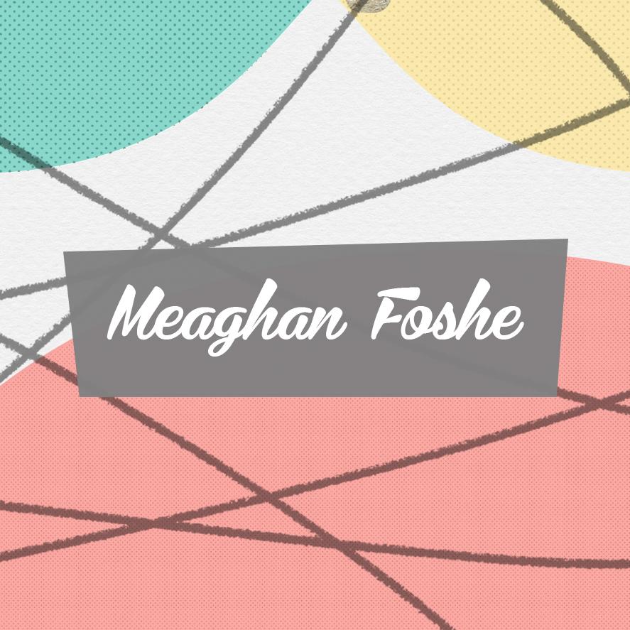meaghanfoshe-logo