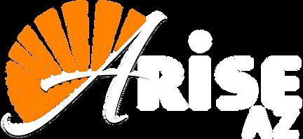 AR4144 77697839 Arise AZ.png