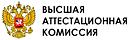 VAK_1.png