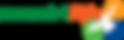 R4L-logo_header.png