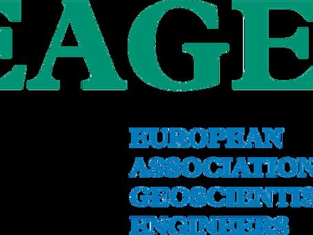 EAGE выступит партнером 15-й международной выставки «НЕФТЬ И ГАЗ» / MIOGE 2018