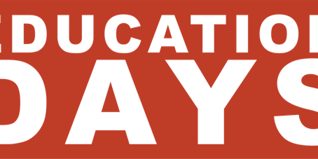 Образовательные дни EAGE в Москве