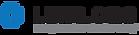 logo-landing_2x.png