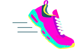 running_shoe_edited.png