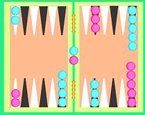 backgammon (2).png