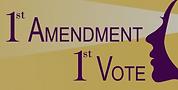 1st_amndmnt_1st_vote.png
