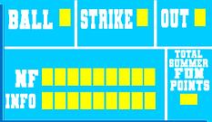 scoreboard_edited.png