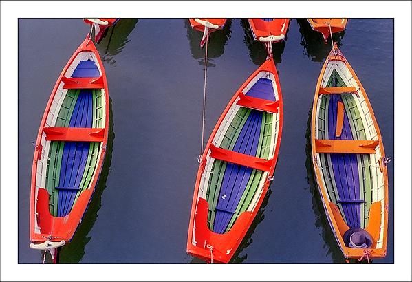 Boats-HiroshimaAA_WIX.png