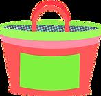 bag_prizes_edited_edited.png