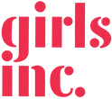 GI LOGO RED _PNG.png