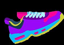 sneaker.png