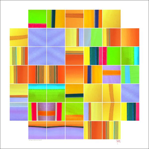 49-Squares_WIX.png