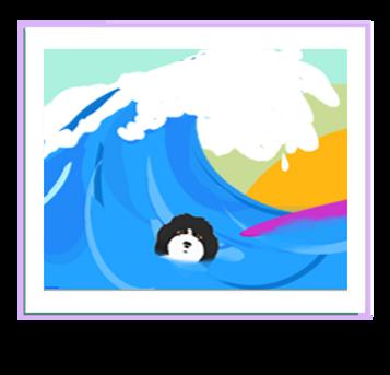 frame_floating_dog.png
