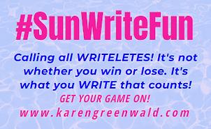sunwritefun_logo.png