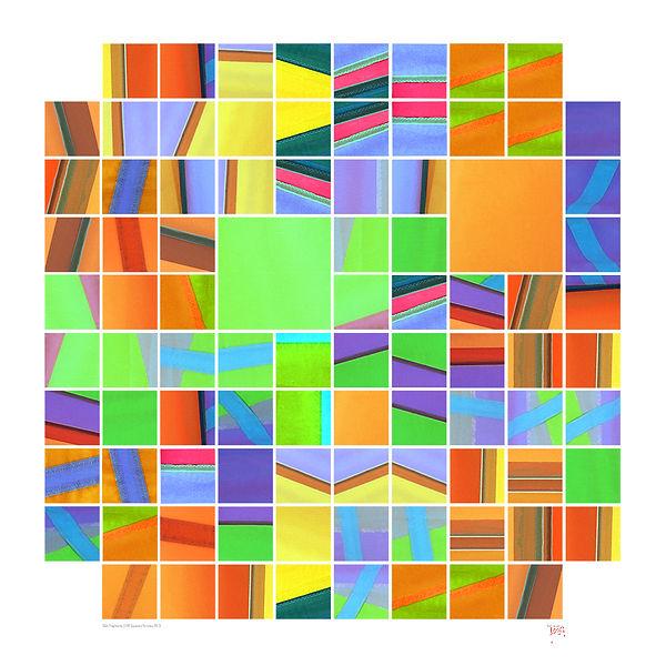 100-Squares_WIX.jpg
