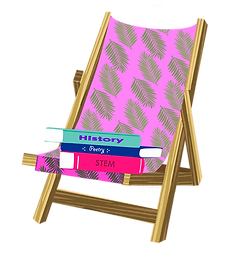 FIXED_CHAIR.png