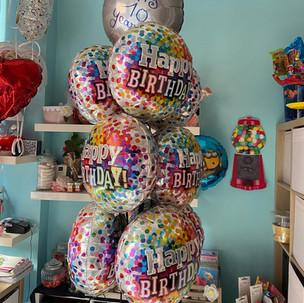 Bouquet de ballons.jpg
