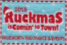 Ruckmas_Patch_edited.jpg