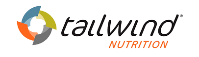 tailwind-logo-2018-_edited.png