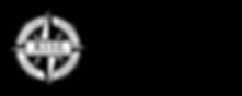 RISE_3_Logo.png