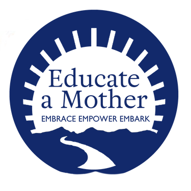 EducateAMother_Logo.png