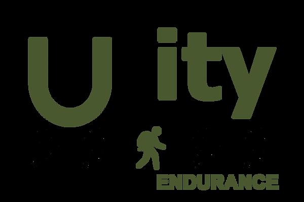 UNITY_Logo_New_Black.png