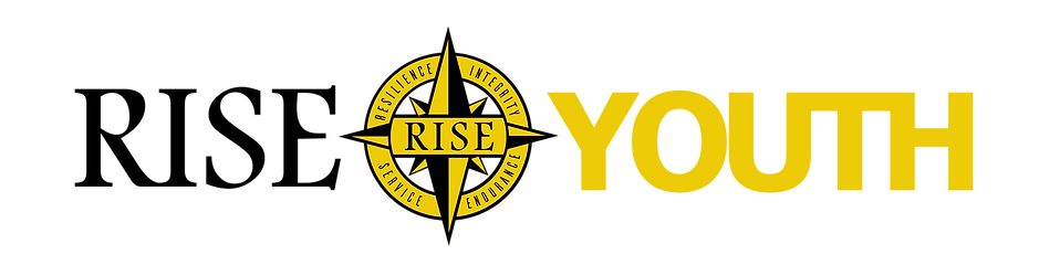 RISE_Youth_Logo._Long.png