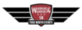 W4WLogo_Transparent.png