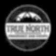 TrueNorthLogo_Topo_Round.png