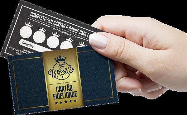 New_Wash_Cartão_Fidelidade.png